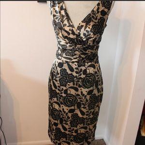 💙 Dress 💙